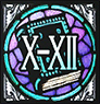 Bewitchment Chapters X-XII Complete
