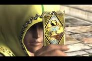Lokicard
