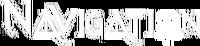 Navigation-Bayonetta