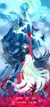 Bayo2 - JP Release Artwork.png