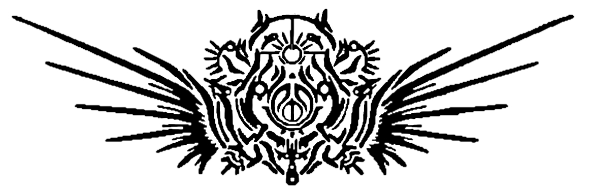 Image Wing Halo 2g Bayonetta Wiki Fandom Powered By Wikia