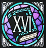 Bewitchment Chapter XVI Complete