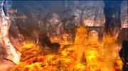 Vlcsnap-2014-03-20-19h00m47s114