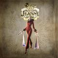 Modern Jeanne.png