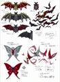 Bat & Moth.jpg