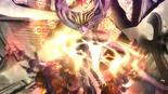 Styx vs Valiance