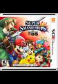 SSB4 - 3DS Boxart.png