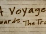 Antonio's Notebook