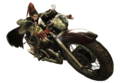 Bayonetta's Motor.png