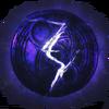 Simbolo Bayonetta 3