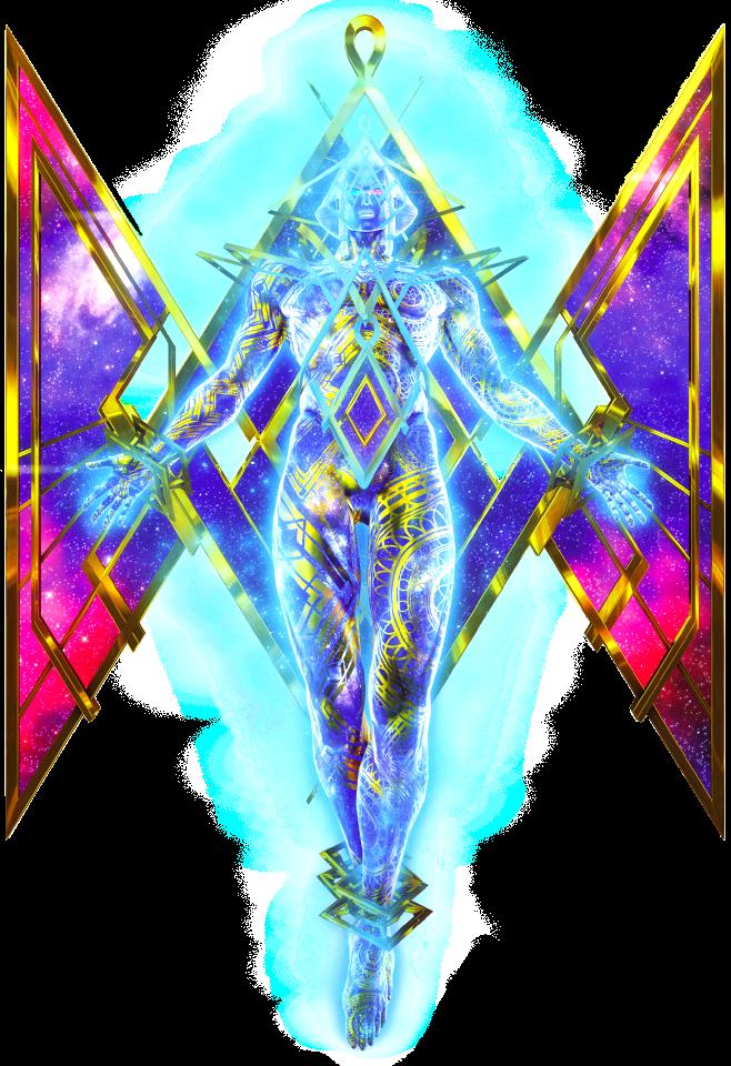 Aesir | Yu-Gi-Oh! | FANDOM powered by Wikia