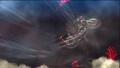 Vlcsnap-2014-03-21-23h01m10s2.png