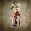 Original Jeanne.png