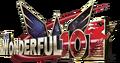 W101 Logo.png