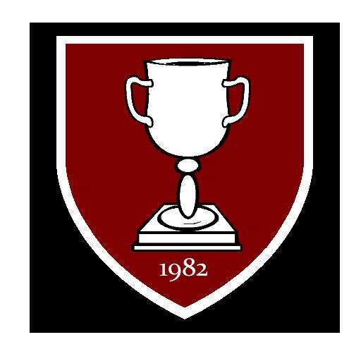 Bayside Wiki