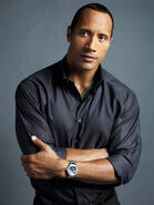 Dwayne Johnson7