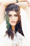 Alexandra Daddario5