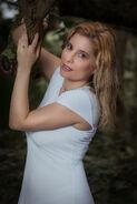 Dawn Soleri9