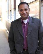 Inder Kumar3