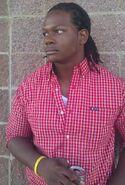 Tyrone Neal3