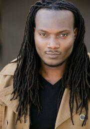 Tyrone Neal