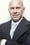 David W. LeBlanc9
