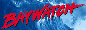 File:Baywatch logo.jpg