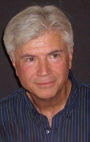 Steve Heinz