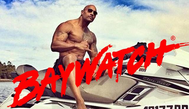File:Baywatch-rock.jpg