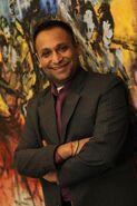 Inder Kumar6