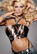 Pamela Anderson3