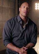 Dwayne Johnson1