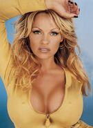 Pamela Anderson7