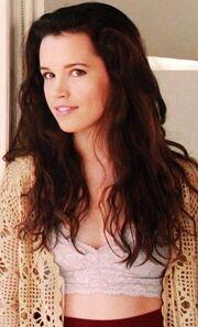 Olivia O'Hara