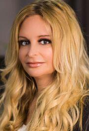 Jennifer Pskowski