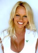 Pamela Anderson5