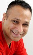 Inder Kumar5