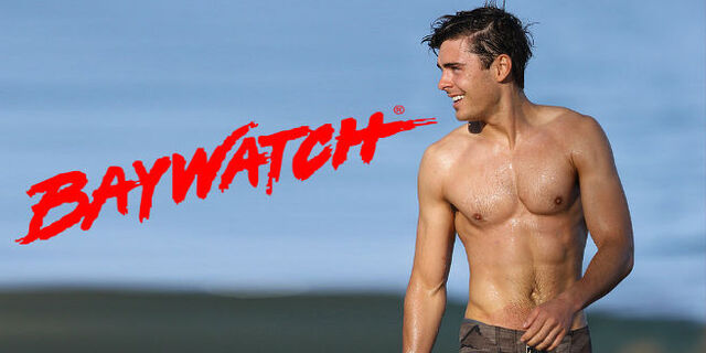 File:Baywatch-efron.jpg