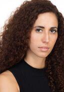 Gina Beatriz Castro2