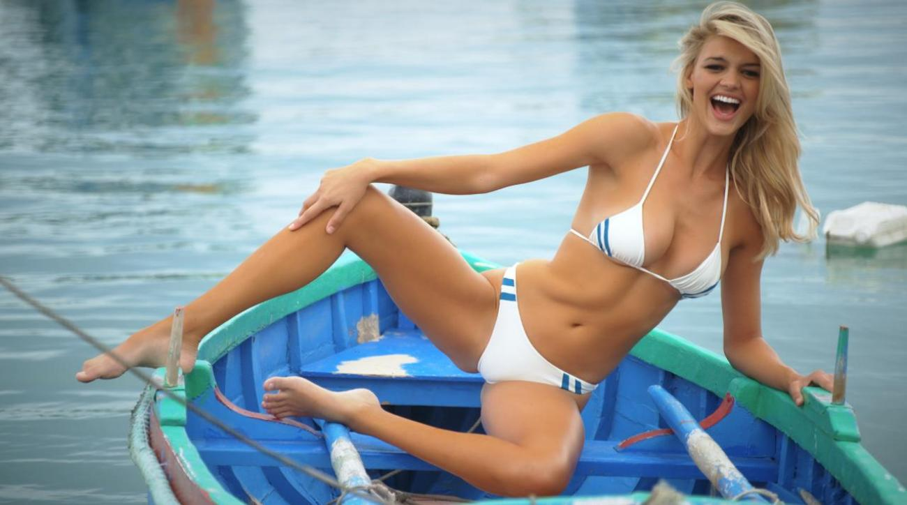 Image result for KELLY ROHRBACH