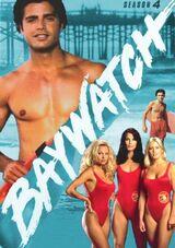 Baywatch (Season 4)