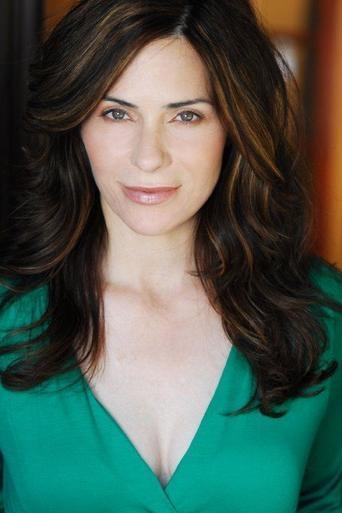 Actresses Cram Haddad Gagnier Koffman - Diva