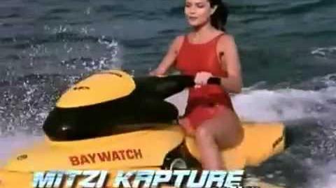Baywatch intro season 9