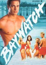 Baywatch (Season 9)