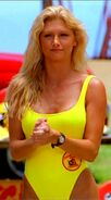 Brande-Roderick-Leigh 10