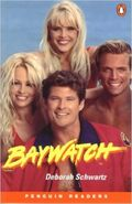 Baywatch Inside Story