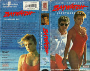 BAYWATCH-NIGHTMARE-BAY