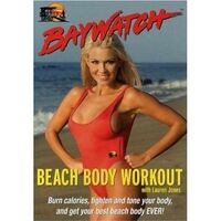 Baywatch - Beach Body Workout