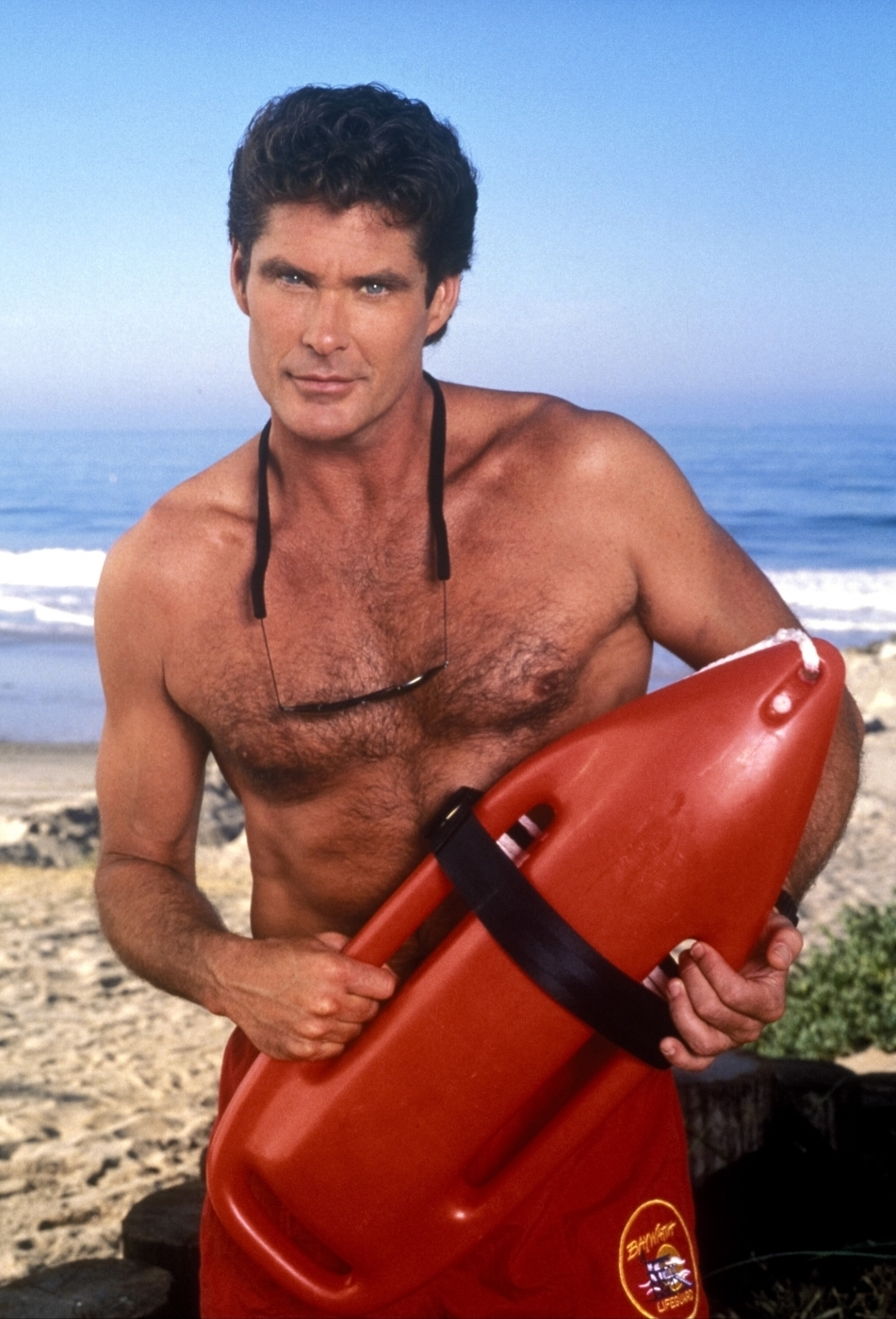 295d5b6ed0 Mitch Buchannon | Baywatch | FANDOM powered by Wikia