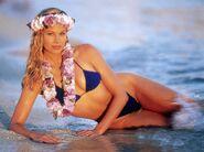 Brooke - Hawaii Photoshoot 5